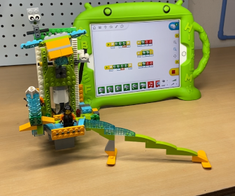 審査ロボット2