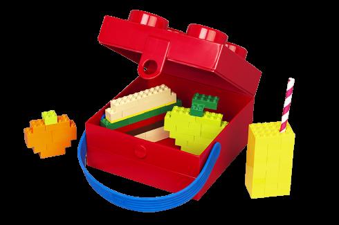 レゴ ハンドキャリーボックス画像